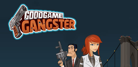 spielen com goodgame gangster