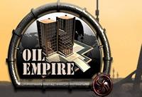 Oil Empire Manage