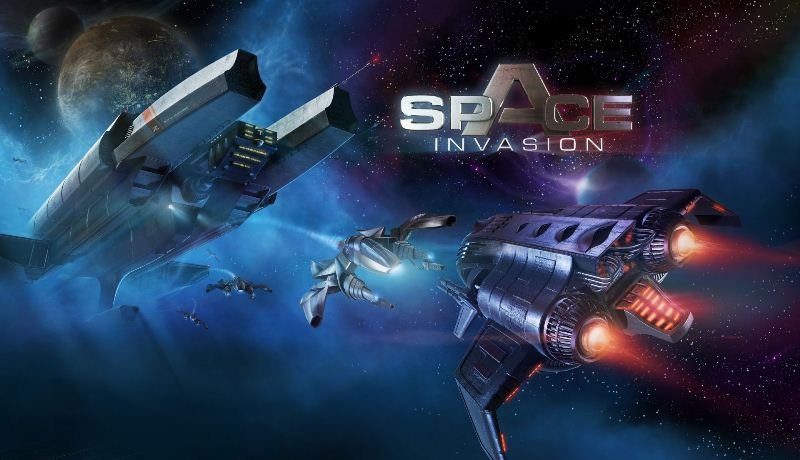 free space war games