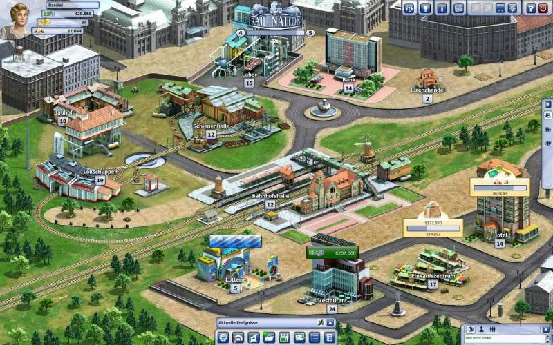 Rpg Spiele Kostenlos Downloaden Vollversion Deutsch