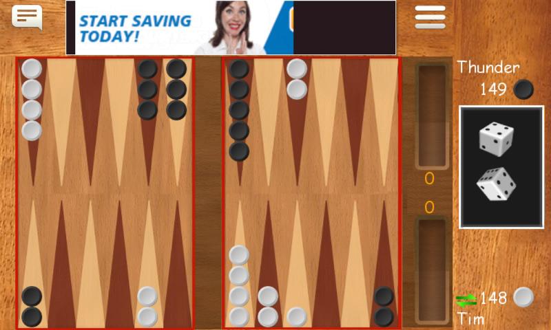jogo de copas online gratis