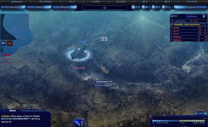 underwater games online free games
