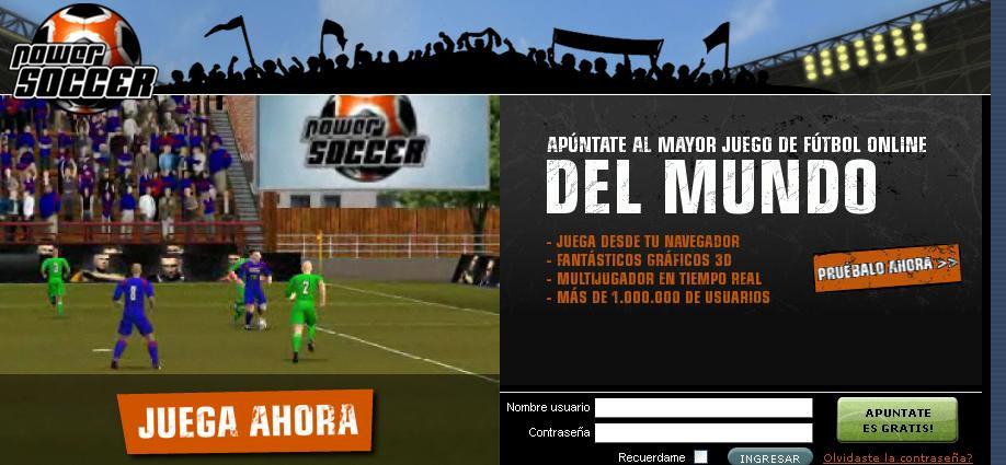 fussball spiele online