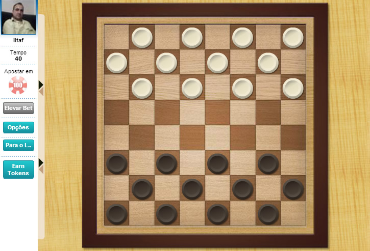 backgammon download kostenlos
