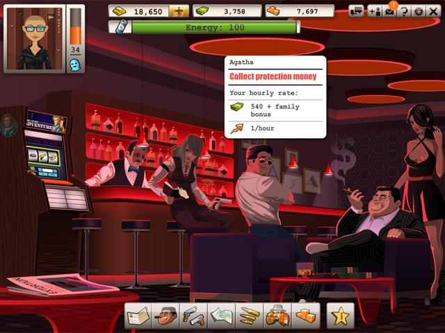 gangster spiele pc kostenlos