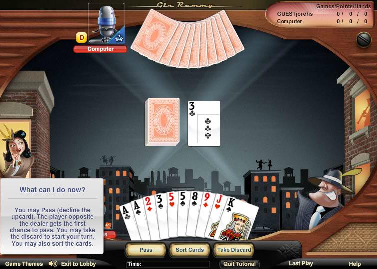 jogo de cartas copas gratis