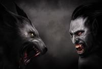 Bataille de Monstres