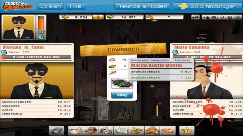 slots for free online gangster spiele online