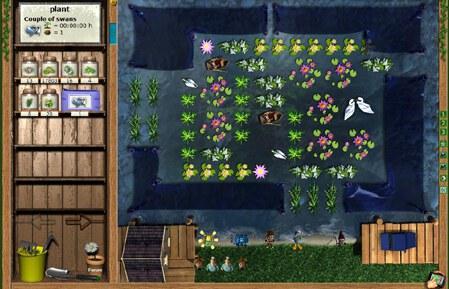 My Garden - 6