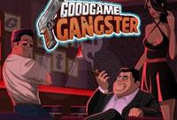 Mafia-Gangster