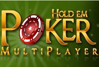 Hold Em Poker