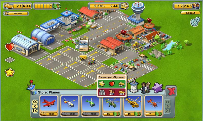 online spiele multiplayer kostenlos