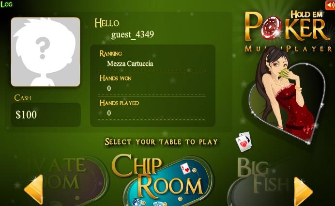 jogo copas online gratis