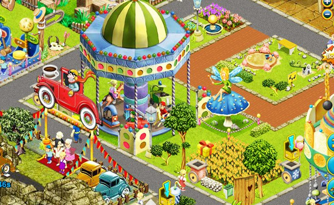 online casino for fun theme park online spielen