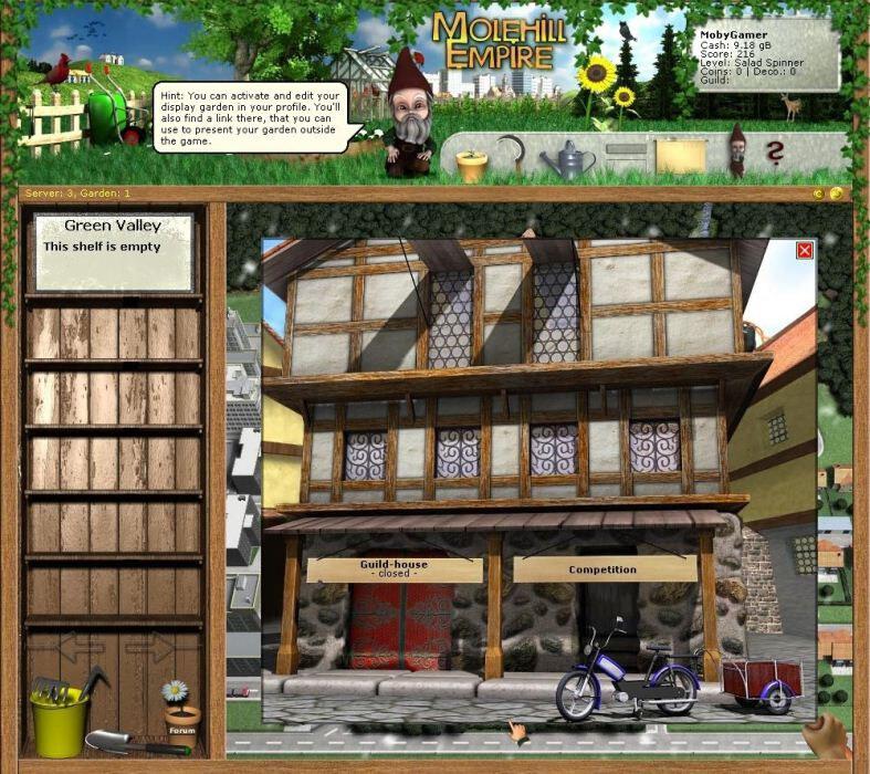 multiplayer games online kostenlos spielen