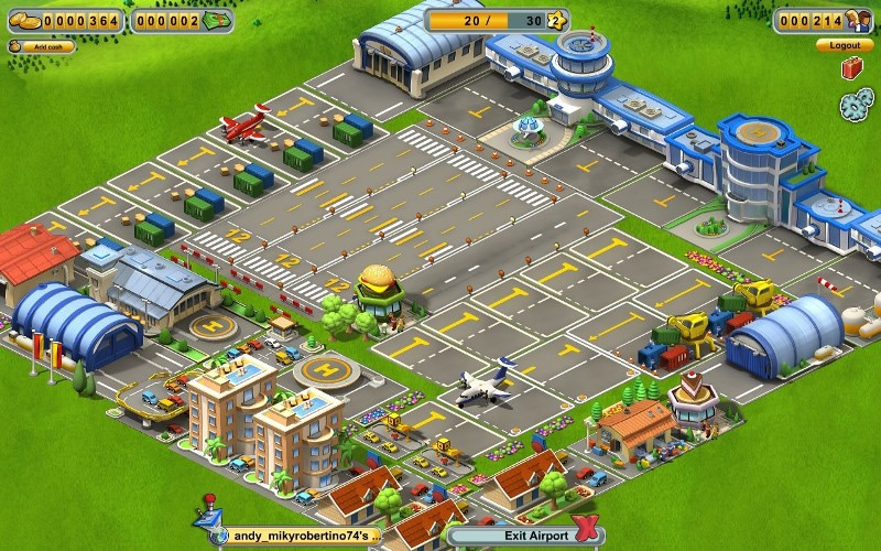 Up to 7 kostenlos spielen | Online-Slot.de