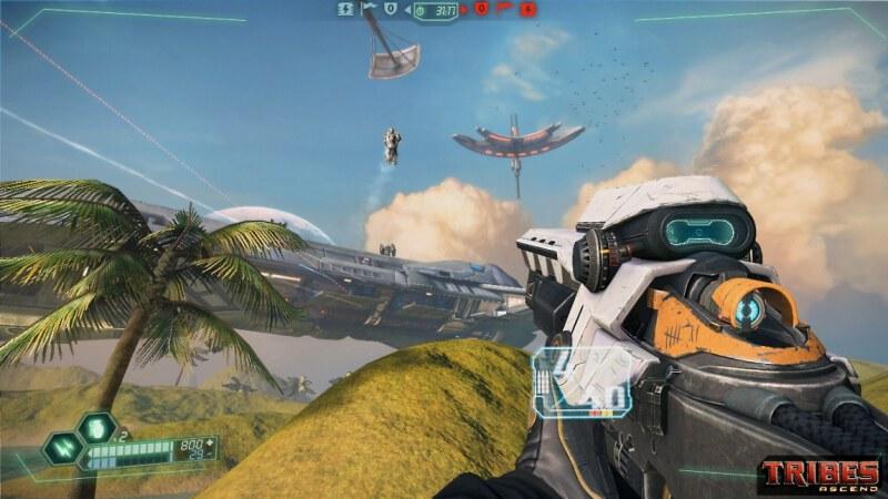 multiplayer games pc kostenlos