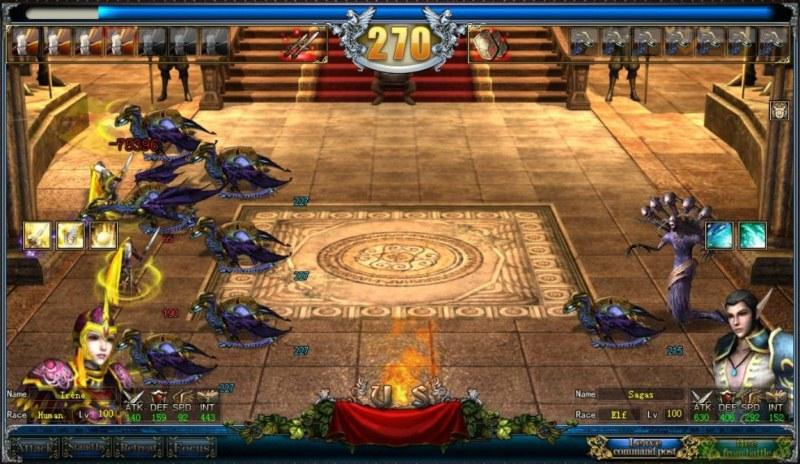 multiplayer spiele kostenlos