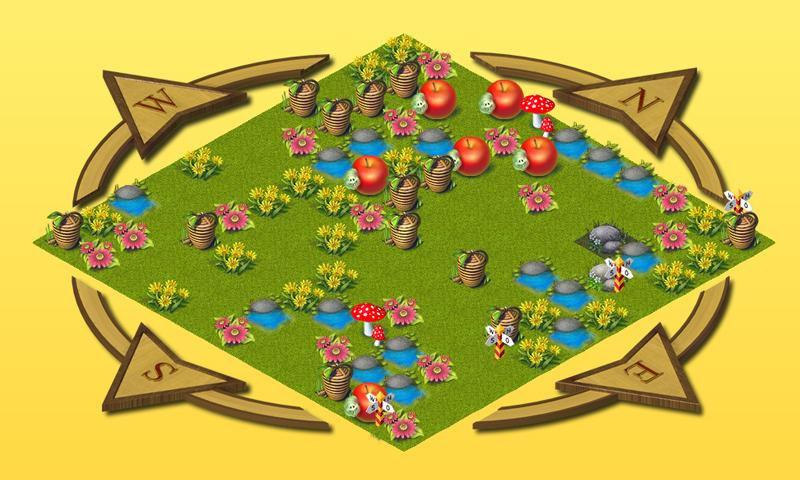 gute multiplayer spiele pc kostenlos