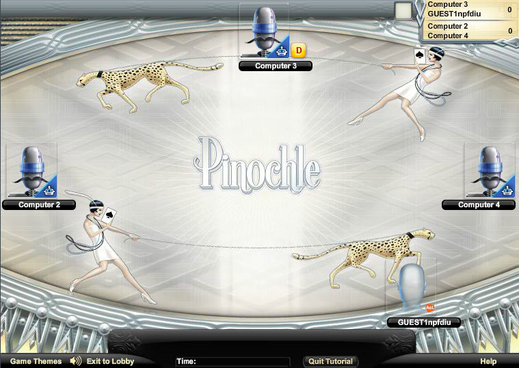 russisches roulette game online