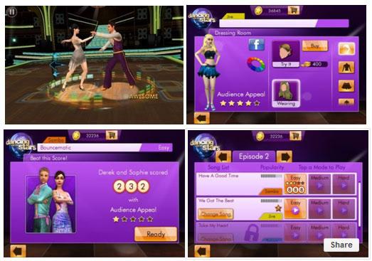 stars games online free