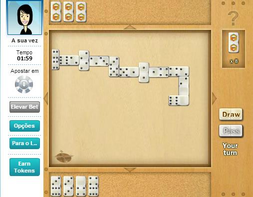 domino online spielen kostenlos