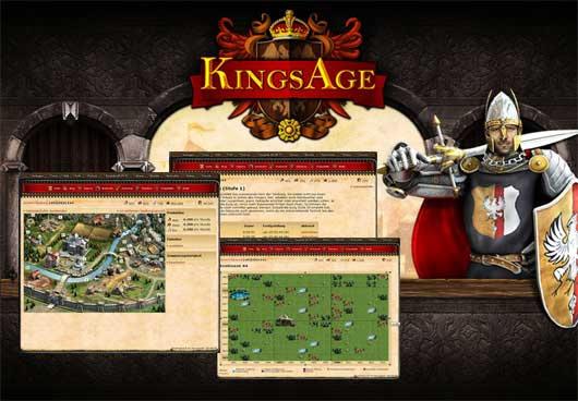 gladiator spiele online kostenlos