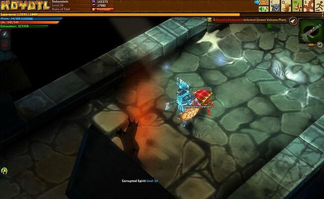 multiplayer online games kostenlos