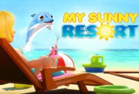 Sun Resort Manage
