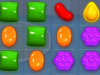Puzzle and Skill Games Android