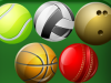 Sport Games Android
