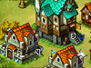 Strategie-Spiele Android