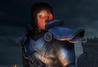 Soul Tyrant 3D