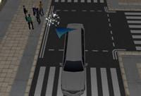 Park It 3D Limo Parking