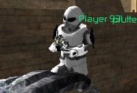 Online Alienware