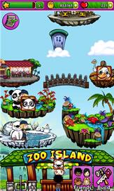 Zoo Island - 2