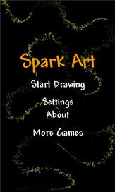 Spark Art - 1