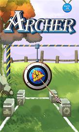 AE Archer - 1