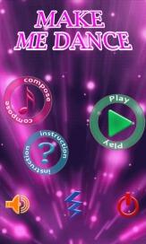 Make Me Dance - 3