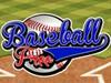 Baseball Free