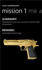 Guns - 6