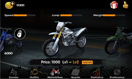 AE Master Moto - 4