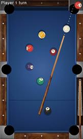 Premium Pool - 2