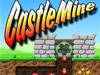 CastleMine Free