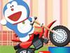 Doraemon Moto