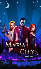 Russian Mafia: Gangster City 3D - 1