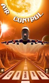 Air Control - 1