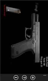 Guns - 4