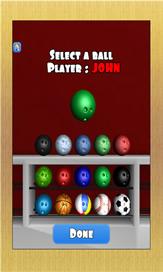 Bowling 3D - 3