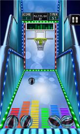 BasketBall 3D - 1